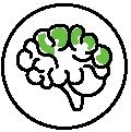 NatrixOne Neuro Supportive