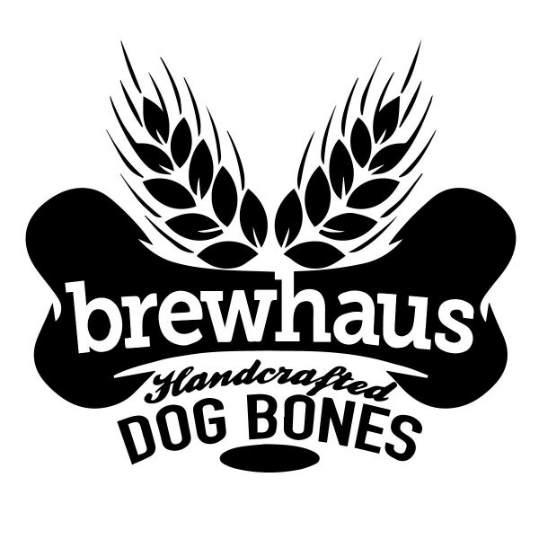 brewhaus bones logo