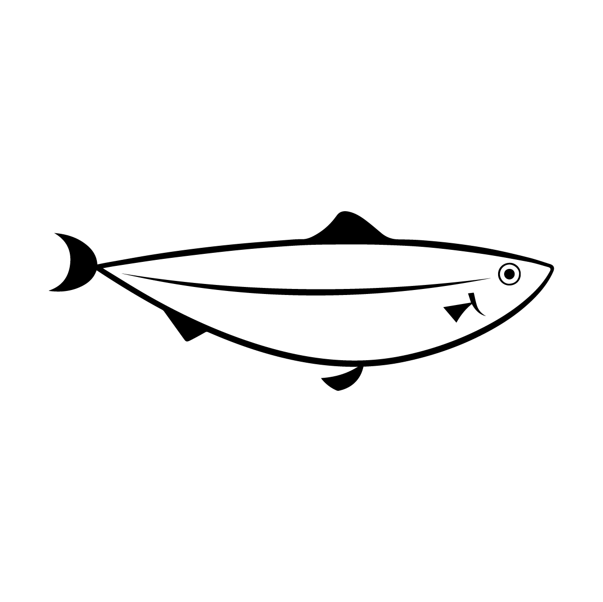 ocean friendly fish
