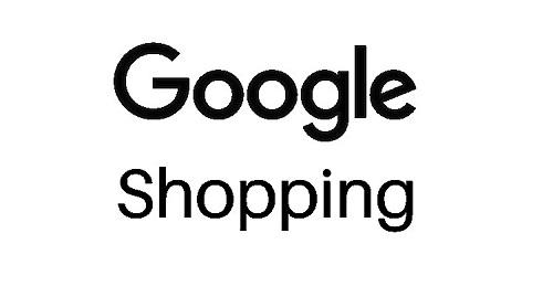 google-shopping-logo-png